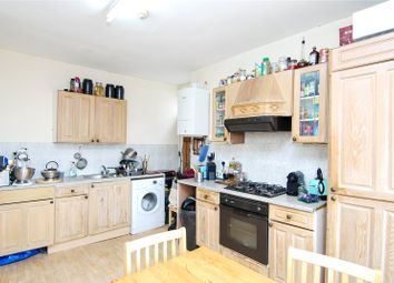 Thumbnail 2 bed flat to rent in Grand Parade, Green Lanes, London