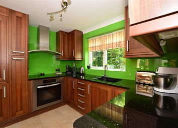 4 bed detached house for sale in Rowfant Close, Worth, Crawley, West Sussex RH10