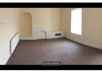 Thumbnail 1 bed flat to rent in Oxford Road, Thornaby, Stockton-On-Tees