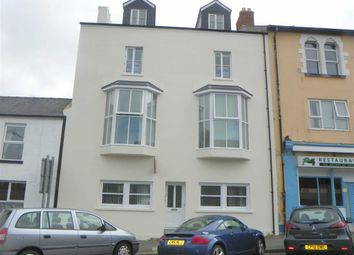 Thumbnail 5 bed flat for sale in Co-Op Lane, Pembroke Dock