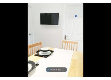 Thumbnail Room to rent in Linstead Way, London