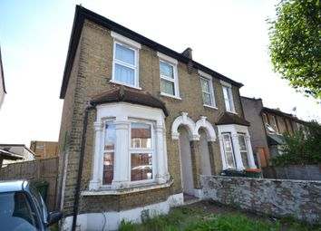 Thumbnail 3 bed terraced house for sale in Roman Road, Eastham