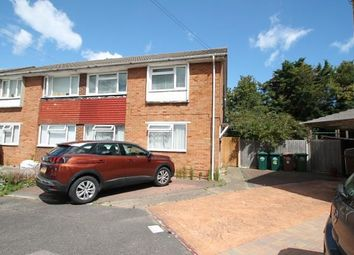 2 bed maisonette to rent in Anderson Drive, Ashford TW15