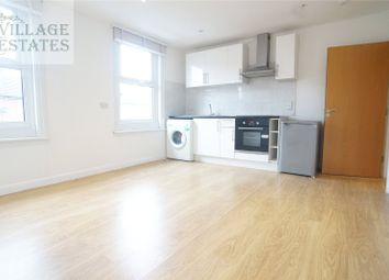 Thumbnail 1 bedroom flat to rent in Bourne Parade, Bourne Road, Bexley