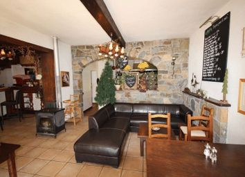 Thumbnail Restaurant/cafe for sale in 74430 Saint-Jean-D'aulps, France