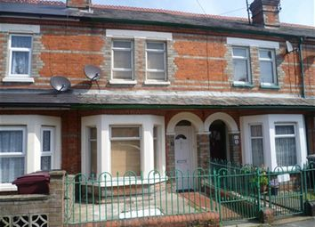 Thumbnail 1 bedroom property to rent in Highgrove Street, Reading, Berkshire