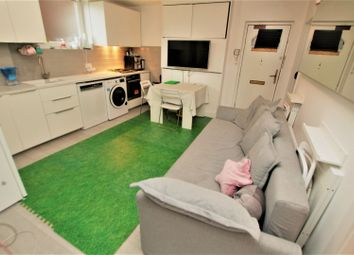 Thumbnail 2 bedroom flat for sale in Tomlins Orchard, Barking