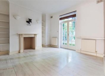 Thumbnail 2 bed flat for sale in Priory Park Road, London