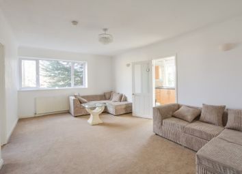 Thumbnail 2 bed flat for sale in 204 Fernbank Road, Ascot
