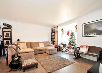Thumbnail 3 bed property to rent in All Saints Mews, Harrow