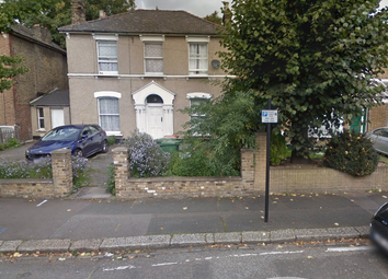 Thumbnail 5 bed semi-detached house to rent in Hempton Road, Forest Gate