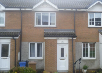 Thumbnail 1 bed terraced house to rent in 17, Foulden Place, Dunfermline KY12,