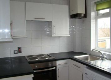 Thumbnail 2 bed flat to rent in Stoneleigh Broadway, Stoneleigh, Epsom