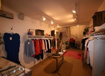 Thumbnail Retail premises to let in 91B Crouch Street, Colchester