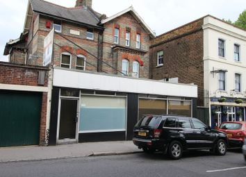 Thumbnail Office to let in 266 Beulah Hill, Upper Norwood, London