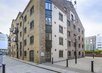 Thumbnail 2 bedroom flat for sale in Wheat Wharf Apartments, Wheat Wharf Apartments, 27 Shad Thames, London
