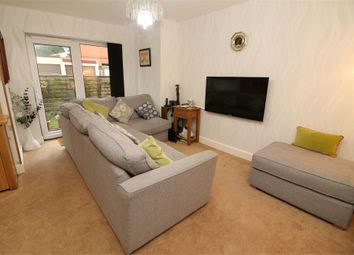 Thumbnail 2 bedroom flat for sale in Linwood House, Seymour Road, Bolton, Lancashire