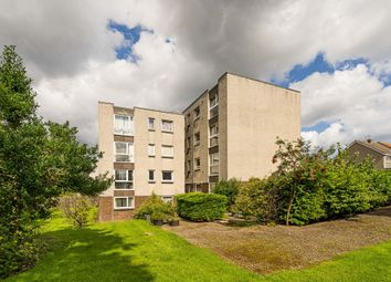 Thumbnail 3 bed flat for sale in 33/11 Craigmount Hill, Edinburgh