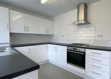 Thumbnail 2 bed terraced house to rent in Aberdyberthi Street, Swansea