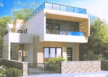 Thumbnail 4 bed villa for sale in Kouklia, Paphos, Cyprus