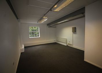 Office to let in Business Centre, Whickham View, Benwell NE15