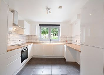 Thumbnail 4 bed flat to rent in Llewellyn Street, Bermondsey, London