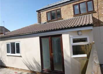 Thumbnail 1 bed property to rent in New Barns Road, Ely