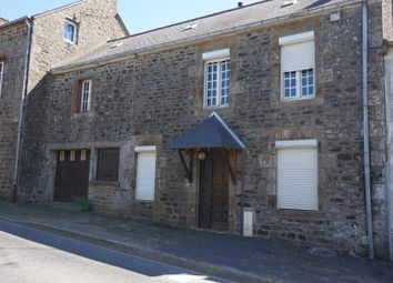Thumbnail 1 bed property for sale in Passais, Orne, 61350, France