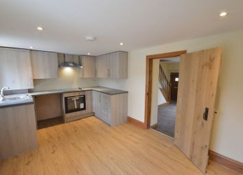 Thumbnail 2 bed terraced house to rent in High Street, Belmont, Bolton