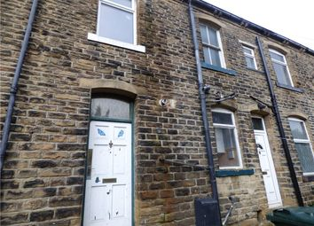 3 bed property for sale in Wood View Terrace, Keighley, West Yorkshire BD21
