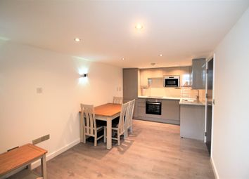 Thumbnail 2 bed duplex to rent in Putney High Street, Putney, London