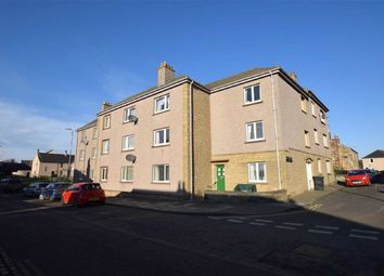 Thumbnail 1 bed flat for sale in Winchester Row, Kelso