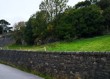 Thumbnail Land for sale in Wood Head Road, Tintwistle, Glossop