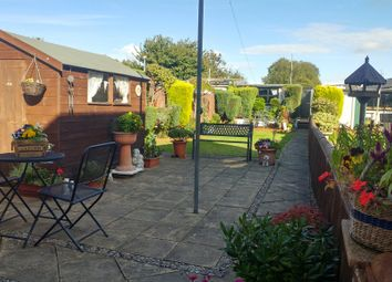 Thumbnail 3 bed terraced house for sale in Church Street, Bedwas, Caerphilly