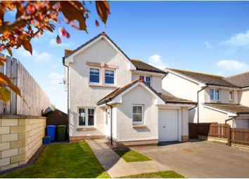 3 bed detached house for sale in Ashwood Grove, Inverness IV2