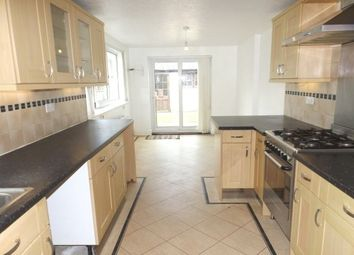 3 bed property to rent in Powerscourt Road, Portsmouth PO2