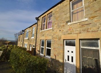 Thumbnail 1 bed flat for sale in Edgewell Avenue, Prudhoe