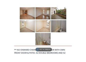 Thumbnail 2 bed flat to rent in Alma Mill, Macclesfield