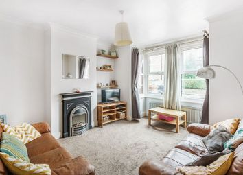 Thumbnail 3 bed semi-detached house for sale in Little Roke Avenue, Kenley