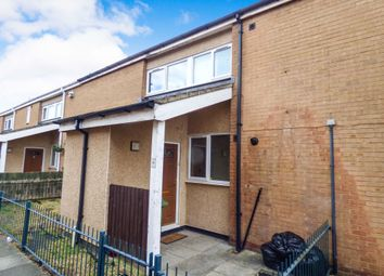 Thumbnail 3 bed terraced house for sale in Stirling Way, Thornaby, Stockton-On-Tees