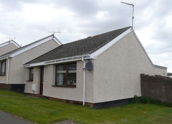 Thumbnail 1 bed bungalow for sale in Highcliffe, Spittal, Berwick-Upon-Tweed, Berwick-Upon-Tweed