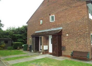 Thumbnail 2 bed property to rent in Oakhurst Drive, Bromsgrove