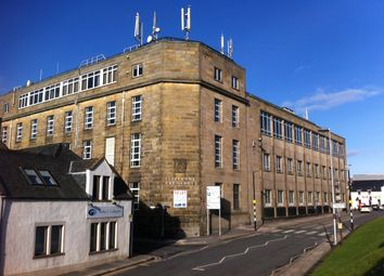 Thumbnail Office to let in Friars Lane, Inverness