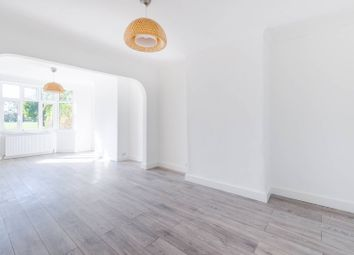 Thumbnail 4 bed property for sale in Manship Road, Mitcham