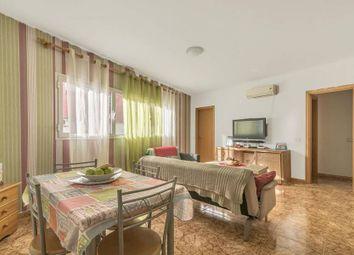 Thumbnail 3 bed apartment for sale in Mogán, Pueblo De Mogán, Mogan, Spain