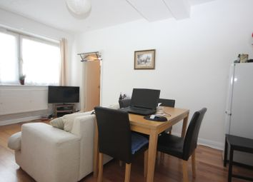 Thumbnail Flat to rent in Kirby Estate Kirby Estates, Southwark Park Road, London
