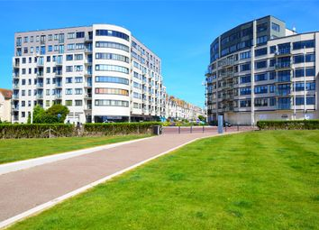 3 bed flat for sale in The Landmark, Sackville Road, Bexhill-On-Sea, East Sussex TN39