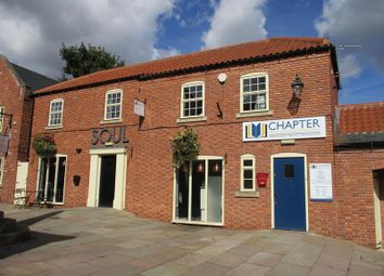Thumbnail Office to let in 17A The Courtyard, 17A The Courtyard, Bawtry