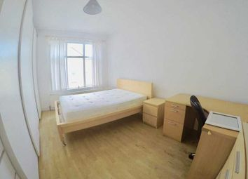 Room to rent in Waldegrave Road, London W5