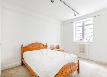 Thumbnail 1 bed flat to rent in Tavistock Square, Bloomsbury, London